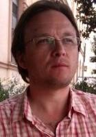 Marek Woś