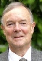 John Cottingham