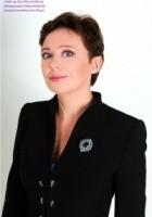Anna Orłowa