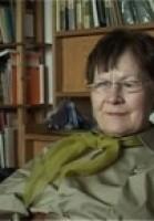 Zuzanna Stromenger