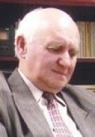 Tadeusz Soroczyński