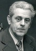 Juliusz Popowicz