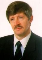 Emil W. Pływaczewski