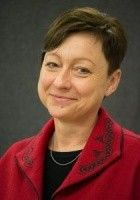 Mariola Mikołajczak