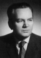 Jan Wegner