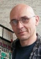 Zasław Adamaszek
