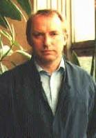 Tadeusz Szczypek