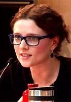 Aleksandra Gliszczyńska-Grabias