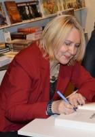 Lidia Sadkowska-Mokkas