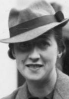 Irena Kościałkowska