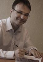 Piotr Mart