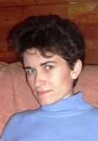 Jolanta Gajda
