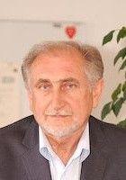 Stanisław Wydymus