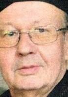 Jan Górecki