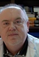 Krzysztof Krzemieniecki