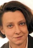 Joanna Szczęsna