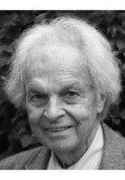 Hans Christoph Binswanger
