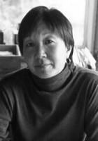 Shelley Tanaka