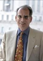 David Berlinski