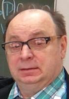 Tadeusz Piecuch