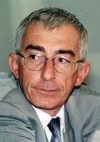 Marek Nowicki (działacz społeczny)