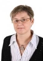 Barbara Mikołajczyk