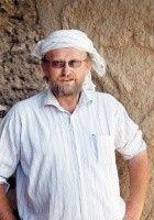 Klaus Schmidt (archeolog)