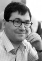Galin Tihanov