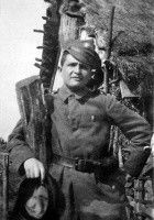 Jerzy Konrad Maciejewski