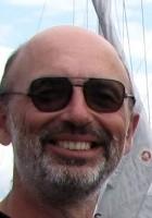 Marcin Palacz