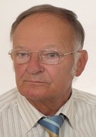 Marian G. Brodziński