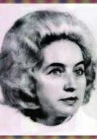Zenona Cieślak-Szymanik