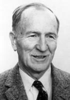 Hughes Everett
