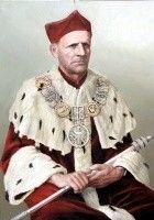 Bronisław Jabłoński