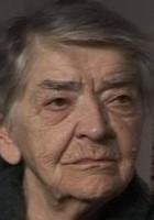 Maria Radomska