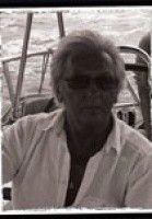 Leszek Kwiatkowski