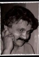 Andrzej Domagalski