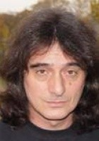 Gyula Klima