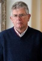 Ben Shephard