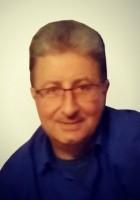 Krzysztof Karpiński