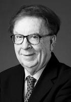Richard M. Restak