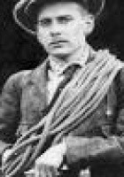 Janusz Chmielowsk