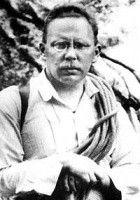 Mieczysław Świerz