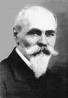 Stanisław Krystyn Zaremba