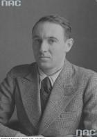 Konstanty Narkiewicz-Jodko