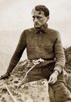 Wiesław Jan Stanisławski