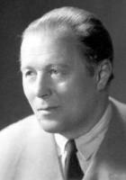 Zbigniew Korosadowicz