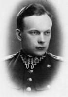 Eugeniusz Sławomir Łazowski