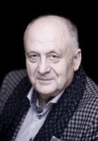 Bohdan Michalski