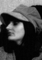 Halina Olsińska-Turczyńska